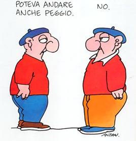 http://borsa-finanza.myblog.it/images/manovra-finanziaria-2010-pensioni-domande-risposte-finestre.jpg
