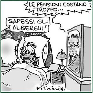 http://borsa-finanza.myblog.it/images/pensioni-manovra-finanziaria-2010.jpg